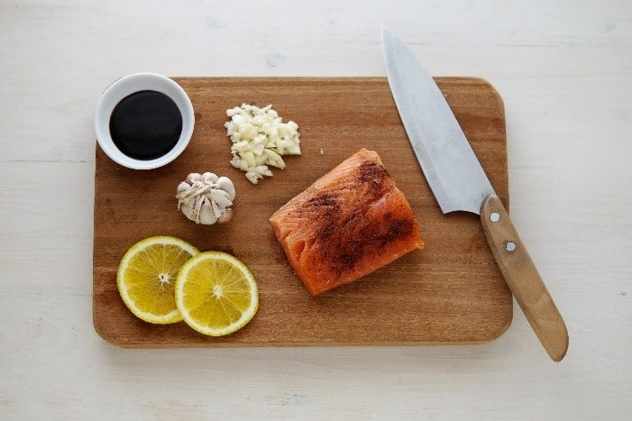 how-to-cook-braised-salmon