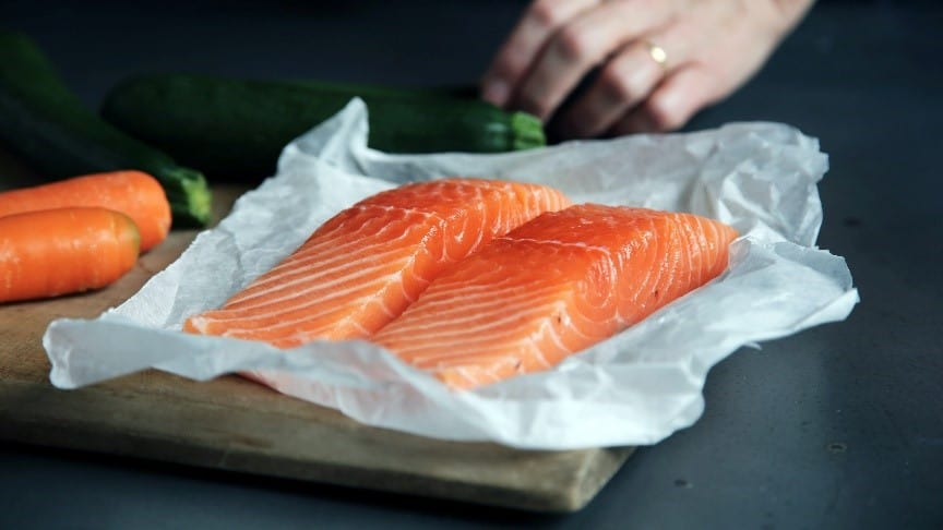 how-to-cook-broiled-salmon