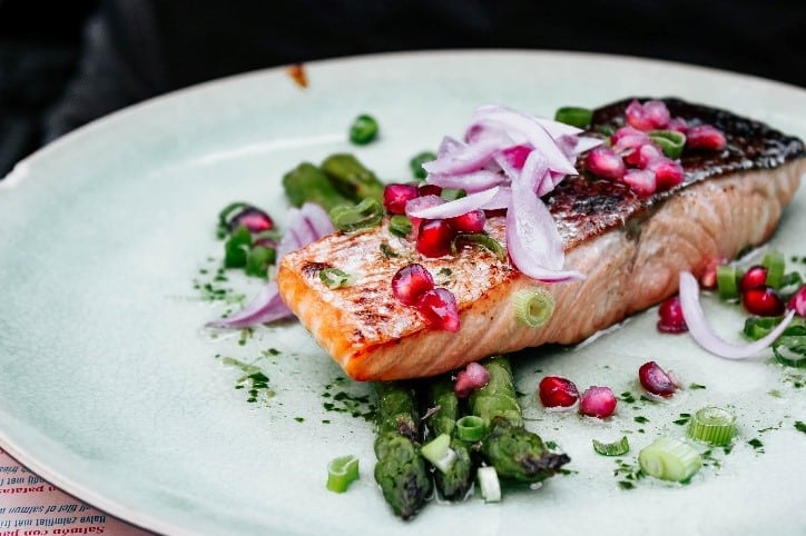how-to-cook-salt-cured-salmon