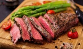 How to Cook Steak – The complete guide