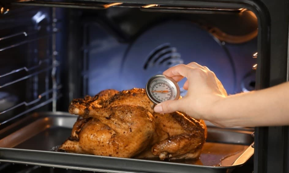 Ideal-chicken-cooking-time