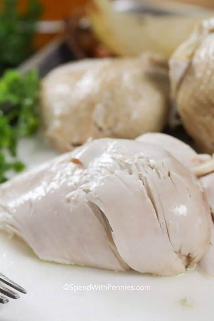 how-to-boil-chicken