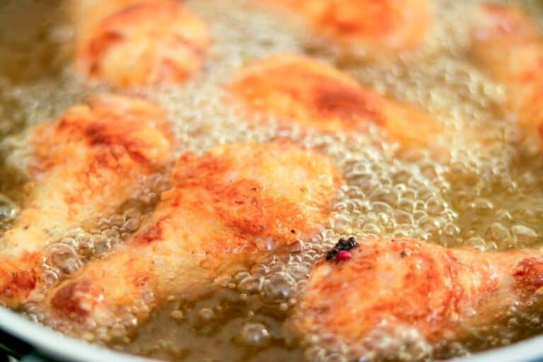 Read more about the article How to Cook Chicken | 1 Helpful Guide