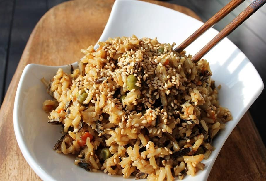 how-to-cook-low-fat-rice