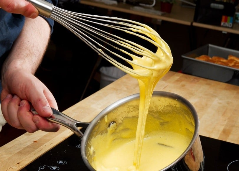 mix-the-batter-well