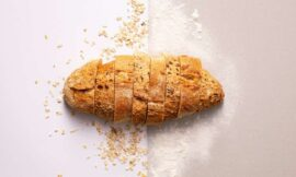 How to Bake Bread | 1 Helpful Guide