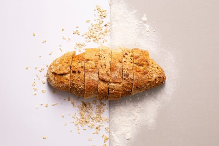 Read more about the article How to Bake Bread | 1 Helpful Guide