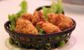 How to make KFC chicken at home – 1 Helpful Guide