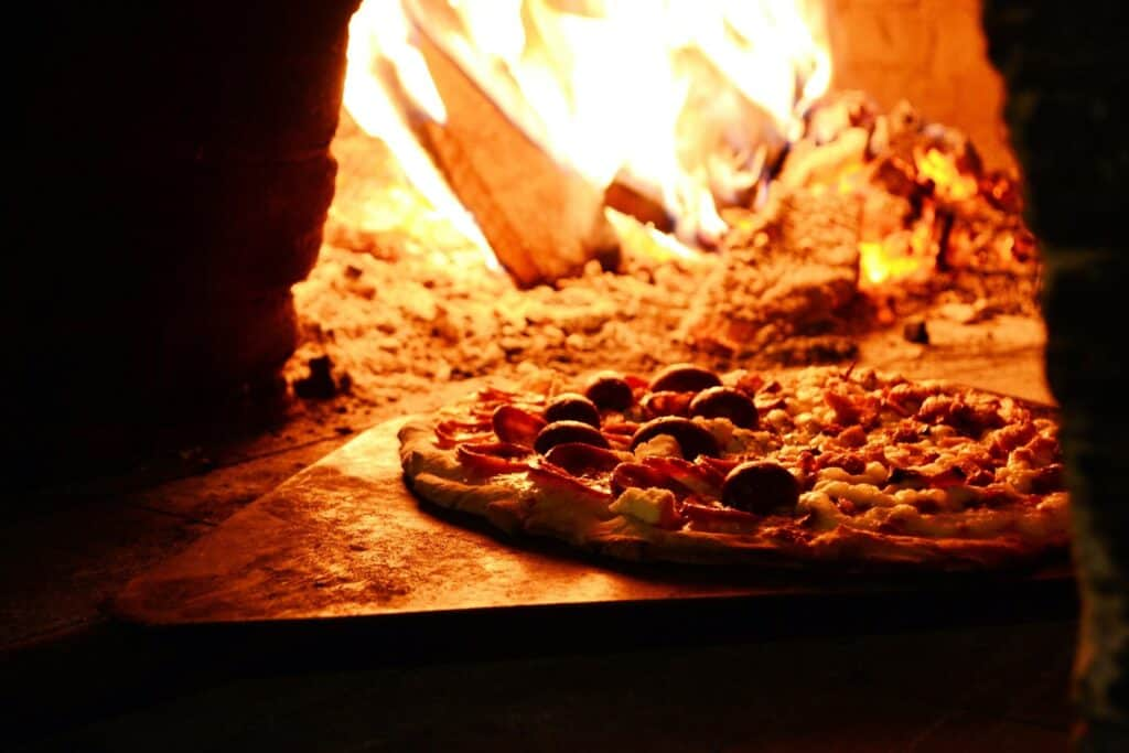 how-to-make-pizza