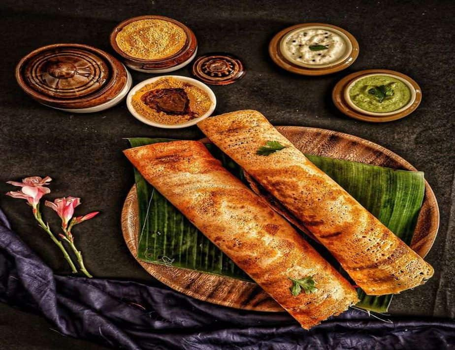 You are currently viewing How to make dosa batter?   Batter Recipe for Idli/Dosa