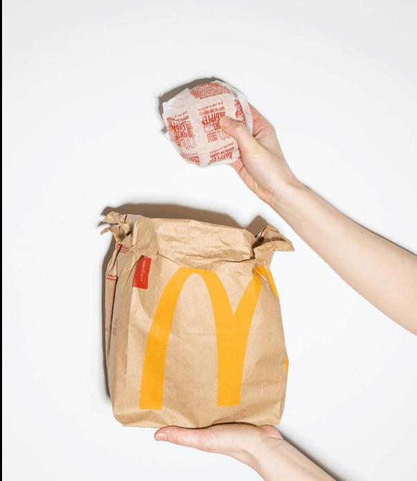 big-mac-burger