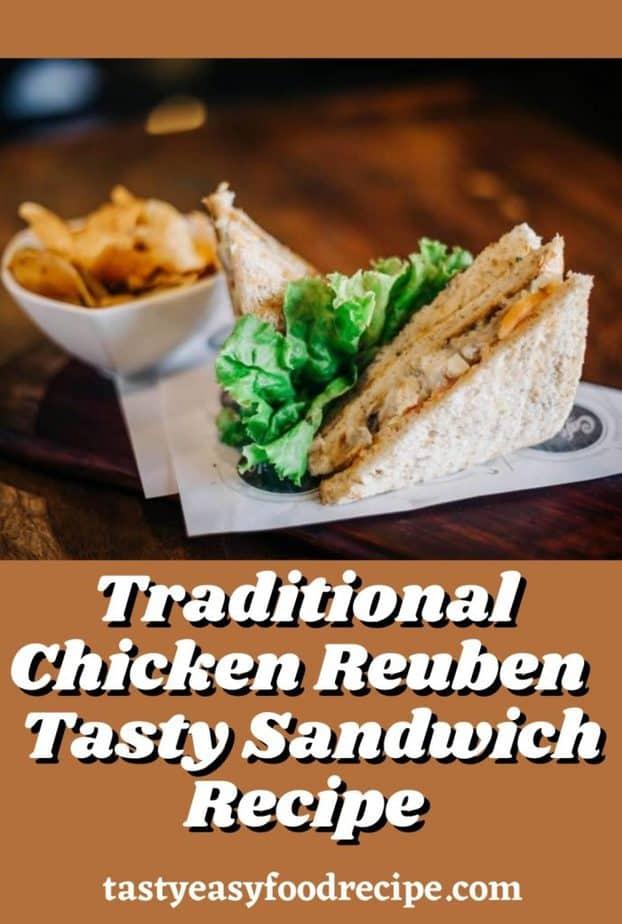 chicken-reuben-sandwich