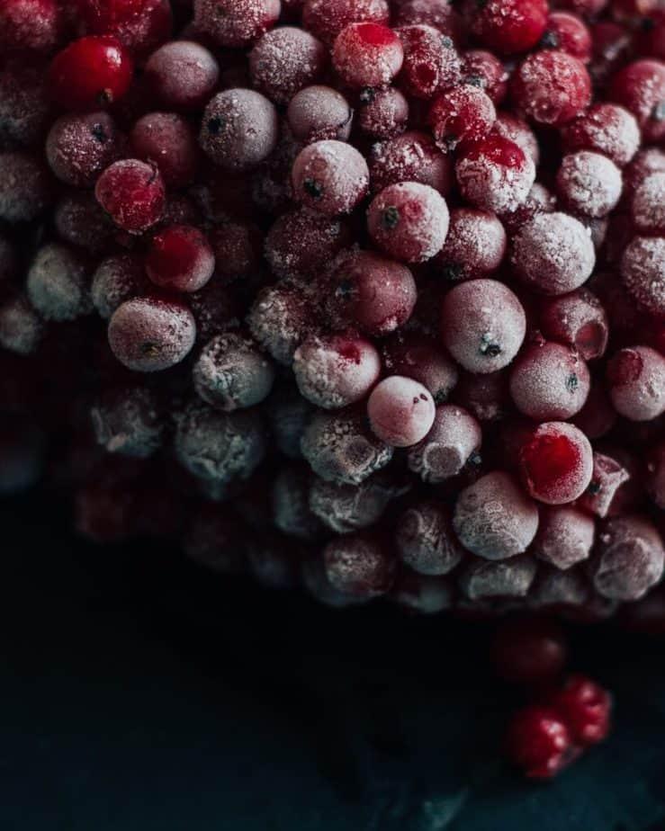 frozen-food-recipes