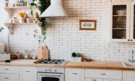 Top 10 ingredients to have in your kitchen – complete guide