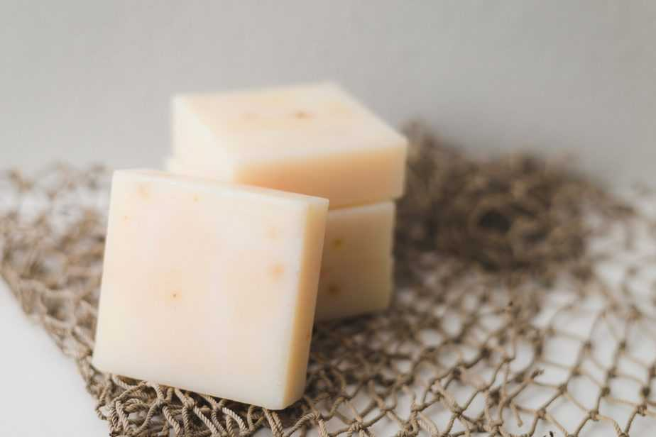 best-homemade-cheddar-cheese