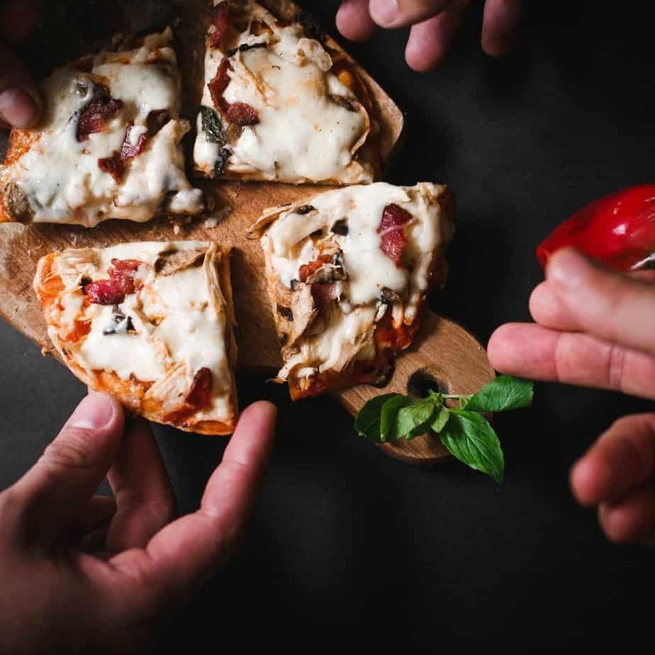 farm-house-pizza