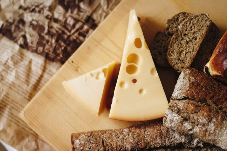 Which Cheese Is Best For Pizza?